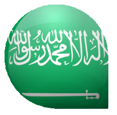 ESL Teaching Jobs Abroad Saudi Arabia